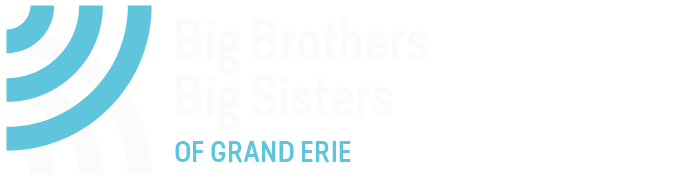 OUR PARTNERS - Big Brothers Big Sisters of Grand Erie